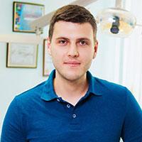 Пеунов Евгений Павлович
