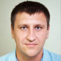 Настасин Алексей Сергеевич