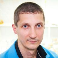 Борцов Денис Борисович