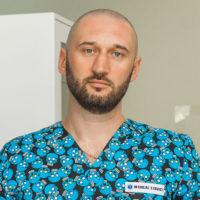 Черкасов Алексей Сергеевич