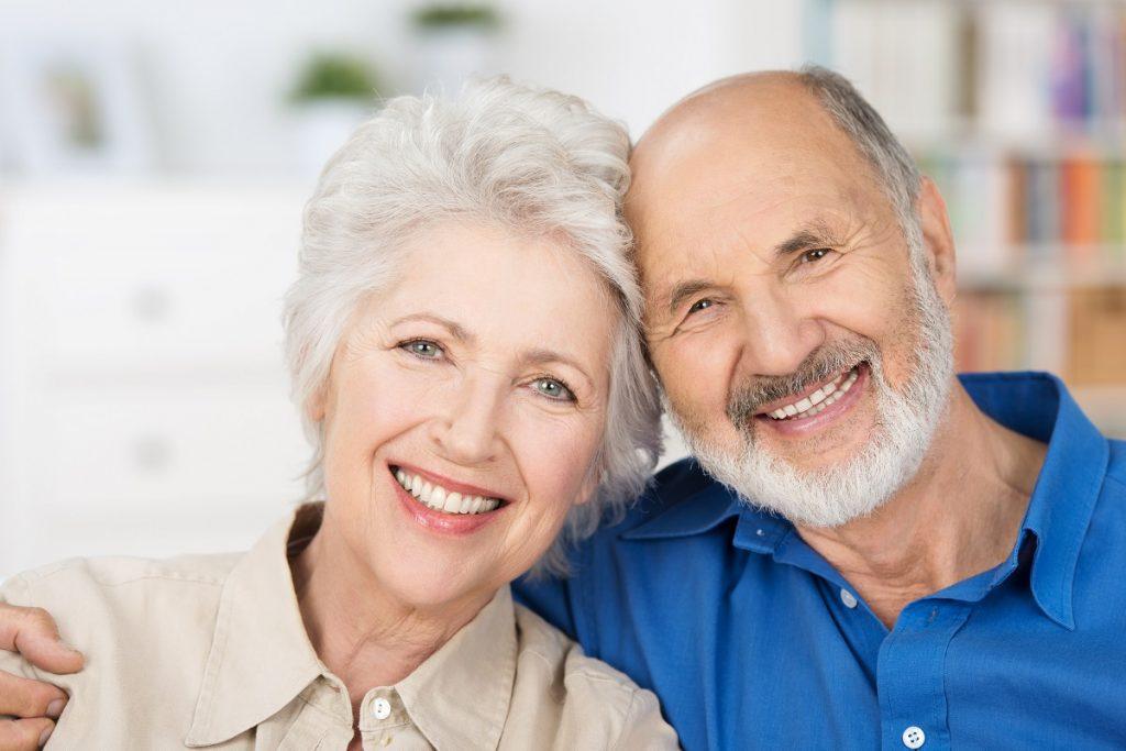Имплантация зубов в Симферополе - стоматология Доктор Вебер